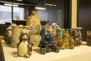 MCC Exhibit Ceramics 1