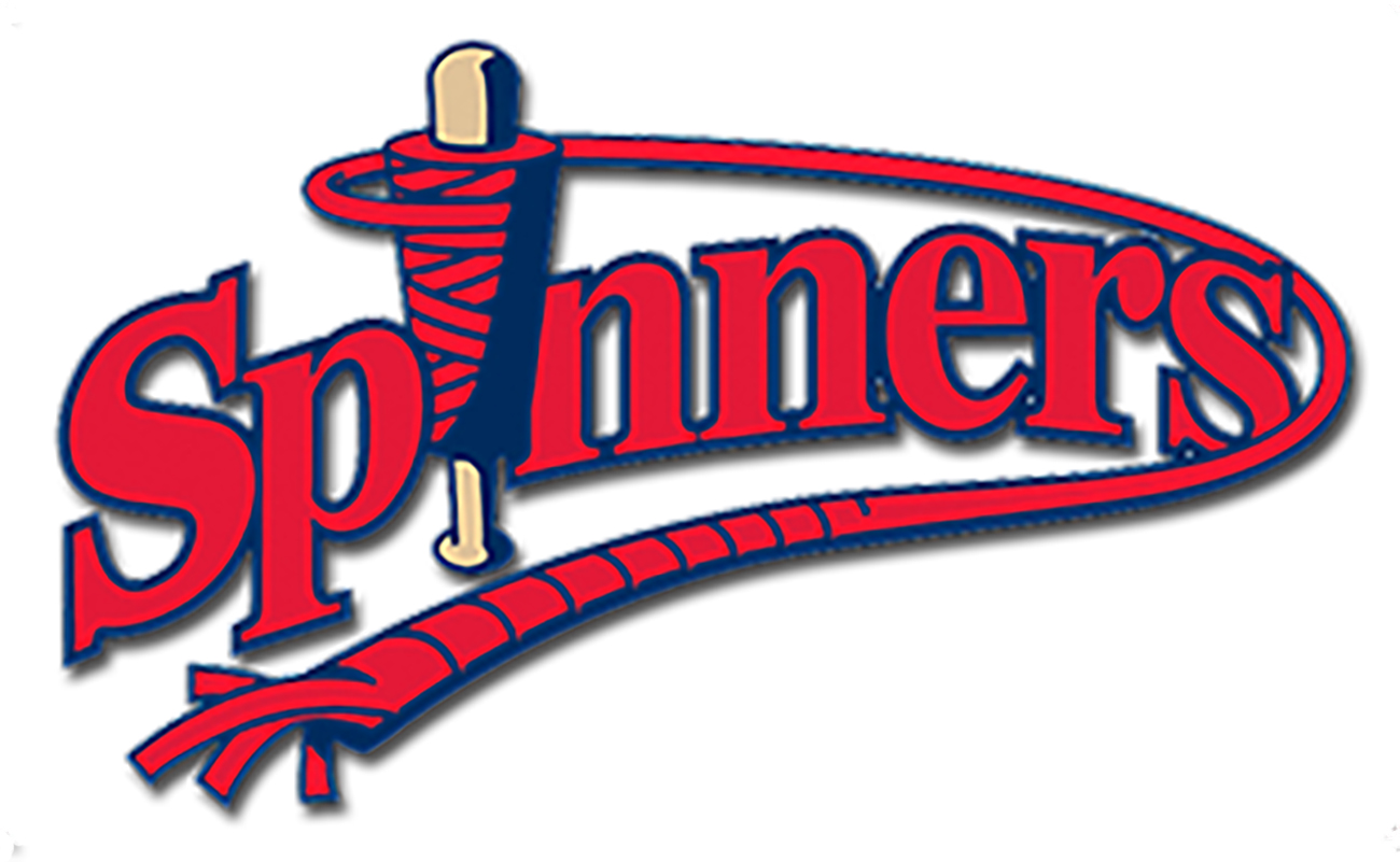 Lowell Spinners LIVE on LTC Channel 8